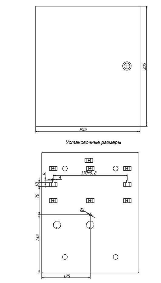 46 «С2000-АСПТ»